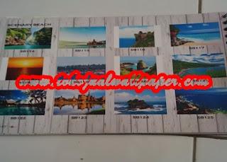 Jual Wallpaper Dinding Rumah Online