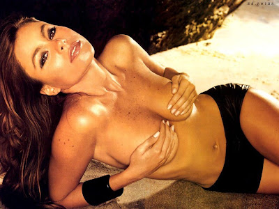 Sofia Vergara Hot
