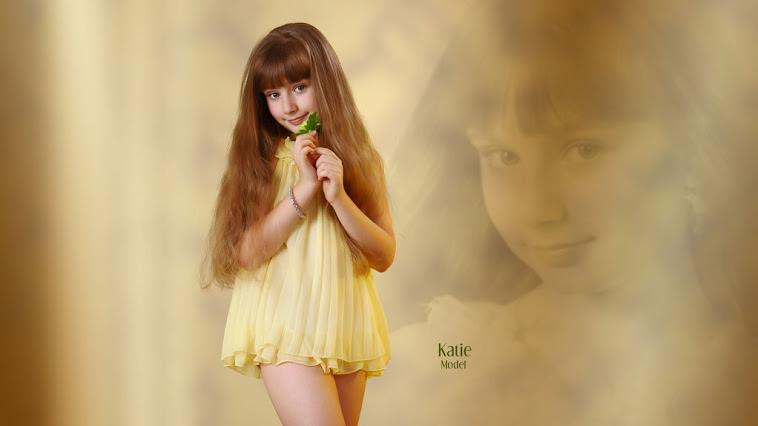 Candydoll Sonya M Model