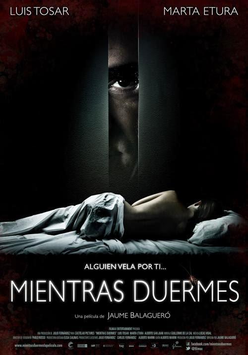 http://descubrepelis.blogspot.com/2013/07/mientras-duermes.html
