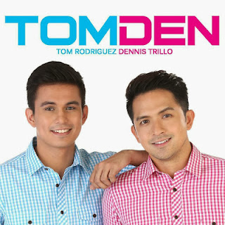 Hits, Latest OPM Songs, Lyrics, Music Video, Official Music Video, OPM, OPM Song, Original Pinoy Music, Top 10 OPM, Top10, Tom Rodriguez,Dennis Trillo, Forever