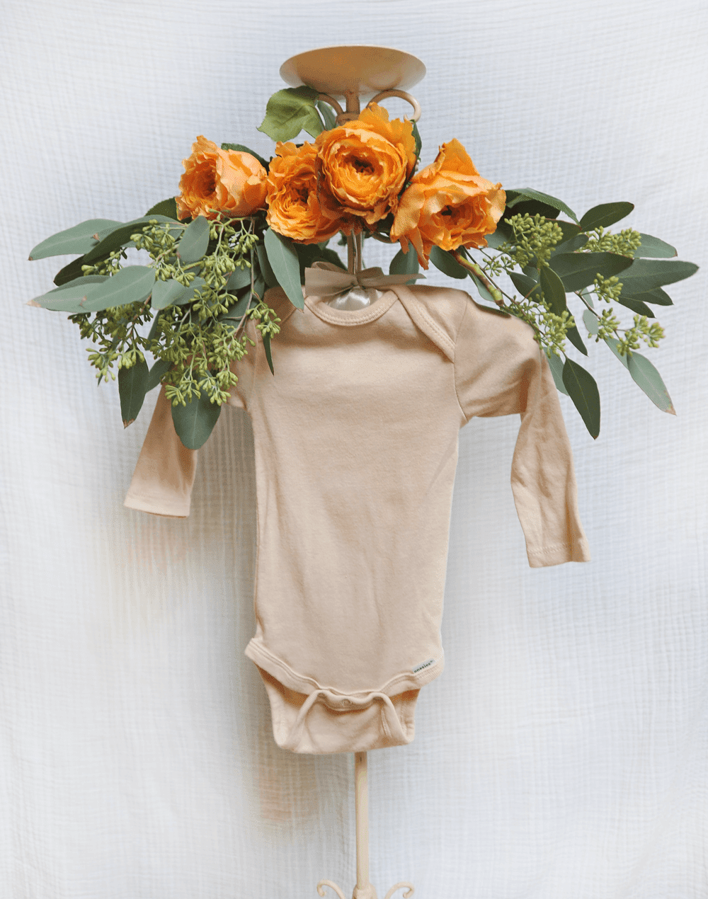 A new bloom diy and craft projects home interiors style and diy tea dyed onesie izmirmasajfo