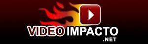 Videos virales