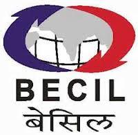 BECIL Employment News