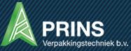 Prins Verpakkingstechniek B.V. (Netherlands)