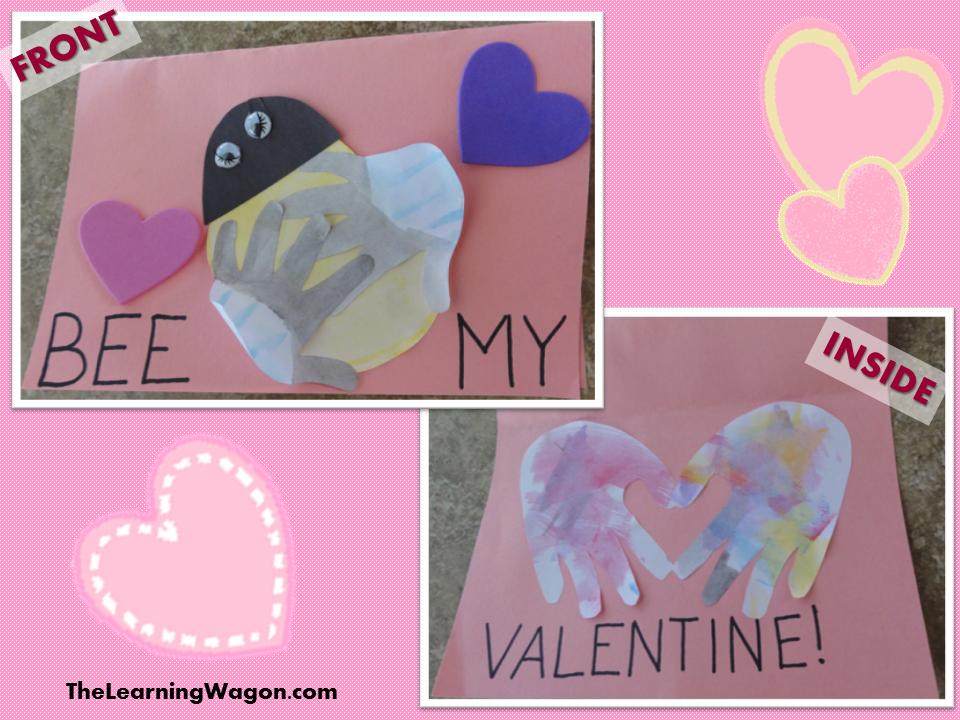 http://rvclassroom.blogspot.com/2014/02/happy-valentines-day.html