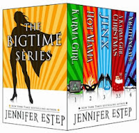 https://www.goodreads.com/book/show/20231568-the-bigtime-series