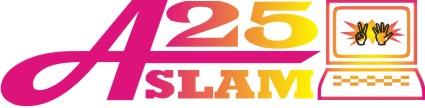 Aslam25