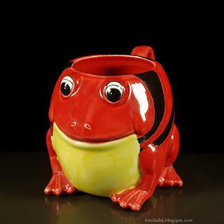 http://fotobabij.blogspot.com/2015/04/kubek-zaba-mug-frog.html