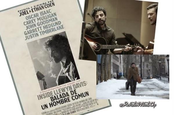 BALADA-DE-UN-HOMBRE-COMUN-2014-pelicula-cine