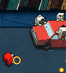 Karton Zombiler
