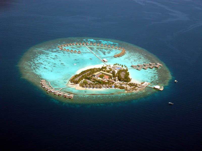 Beautiful images of Maldives.8