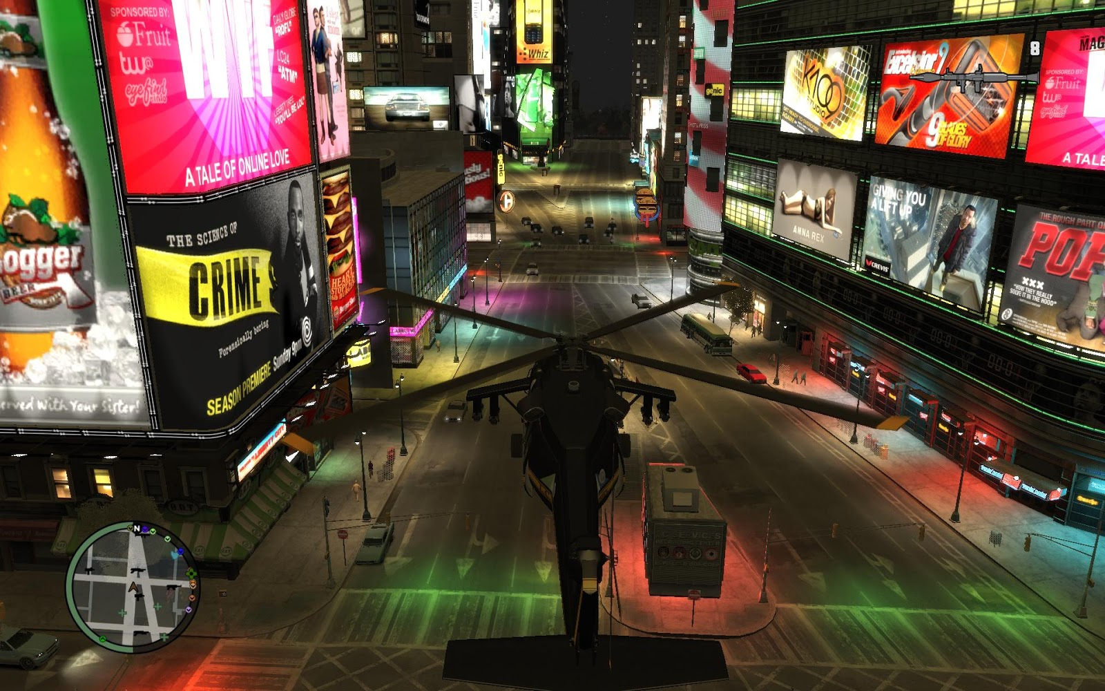 Free Download Gta 4 Full Game For Windows 8