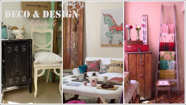 Tiendas De Decoracion En Valencia ~ Tienda De Muebles De Diseo Y Decoracion En Valencia Muebles  Rachael