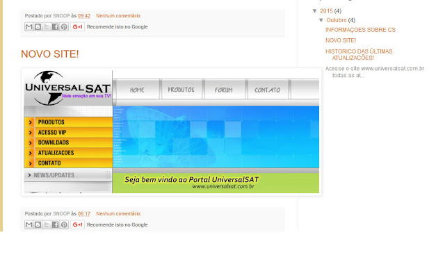http://www.universalsat.com.br/