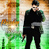 ♦ Pawan Kalyan (republic Day Design) ♦