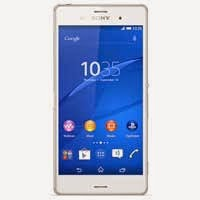 Sony Xperia Z3 Dual price in Pakistan phone full specification