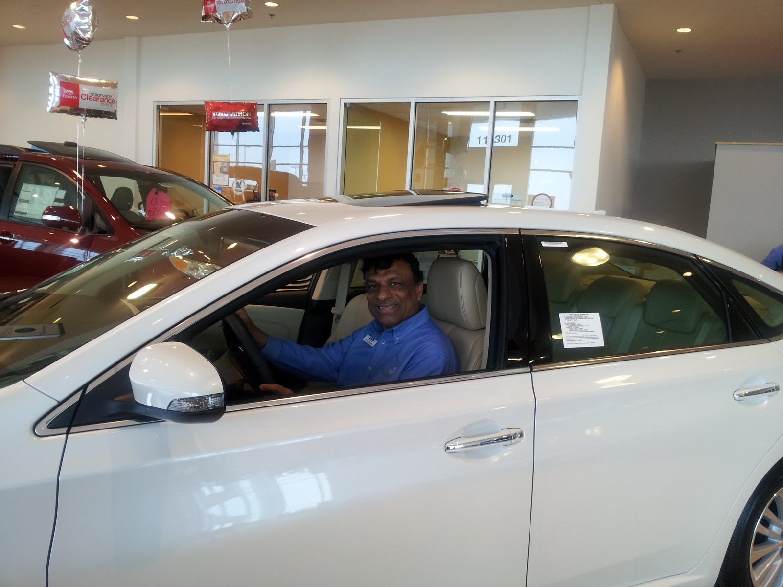 ia used dealer stivers lincoln search advanced in milwaukee ford cars waukee basic