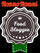 Food Blogger per Nonno Nanni