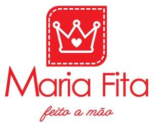 Maria Fita