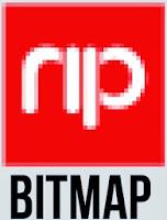 Gambar Grafis Berbasis Bitmap
