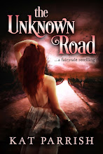 The Unknown Road