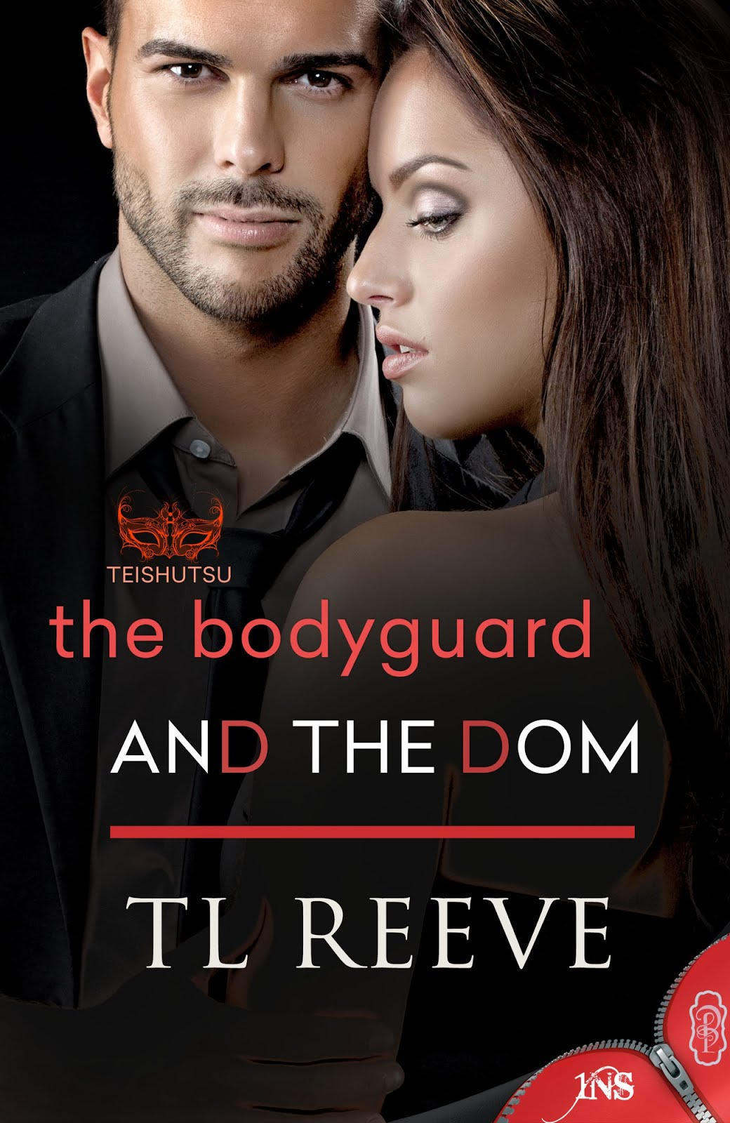 The Bodyguard and The Dom