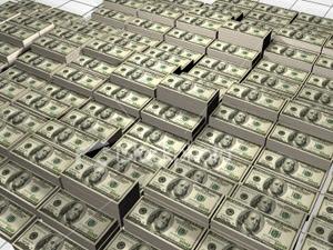 Millones de Dolares Strauffon blog