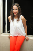 Lakshmi Manchu at Chandamama Kathalu-thumbnail-17