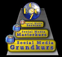 Social-Media-DocGoy