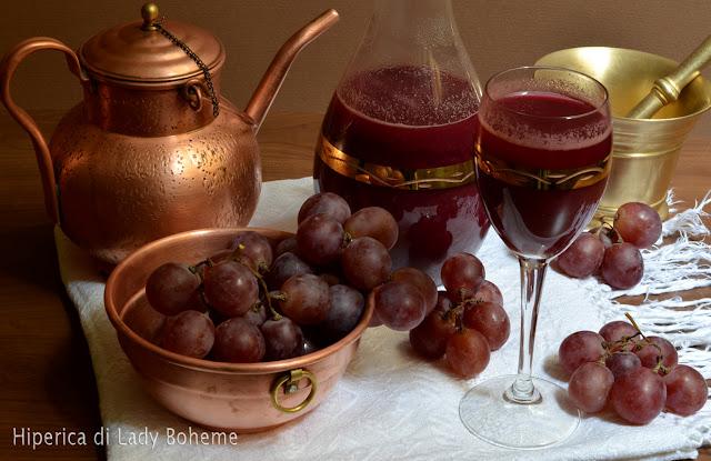 hiperica_lady_boheme_blog_di_cucina_ricette_gustose_facili_veloci_dolci_succo_di_uva_2
