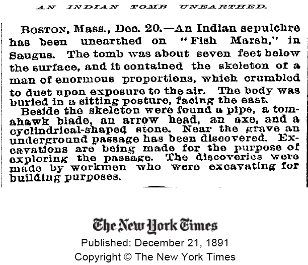 1891.12.21 - The New York Times