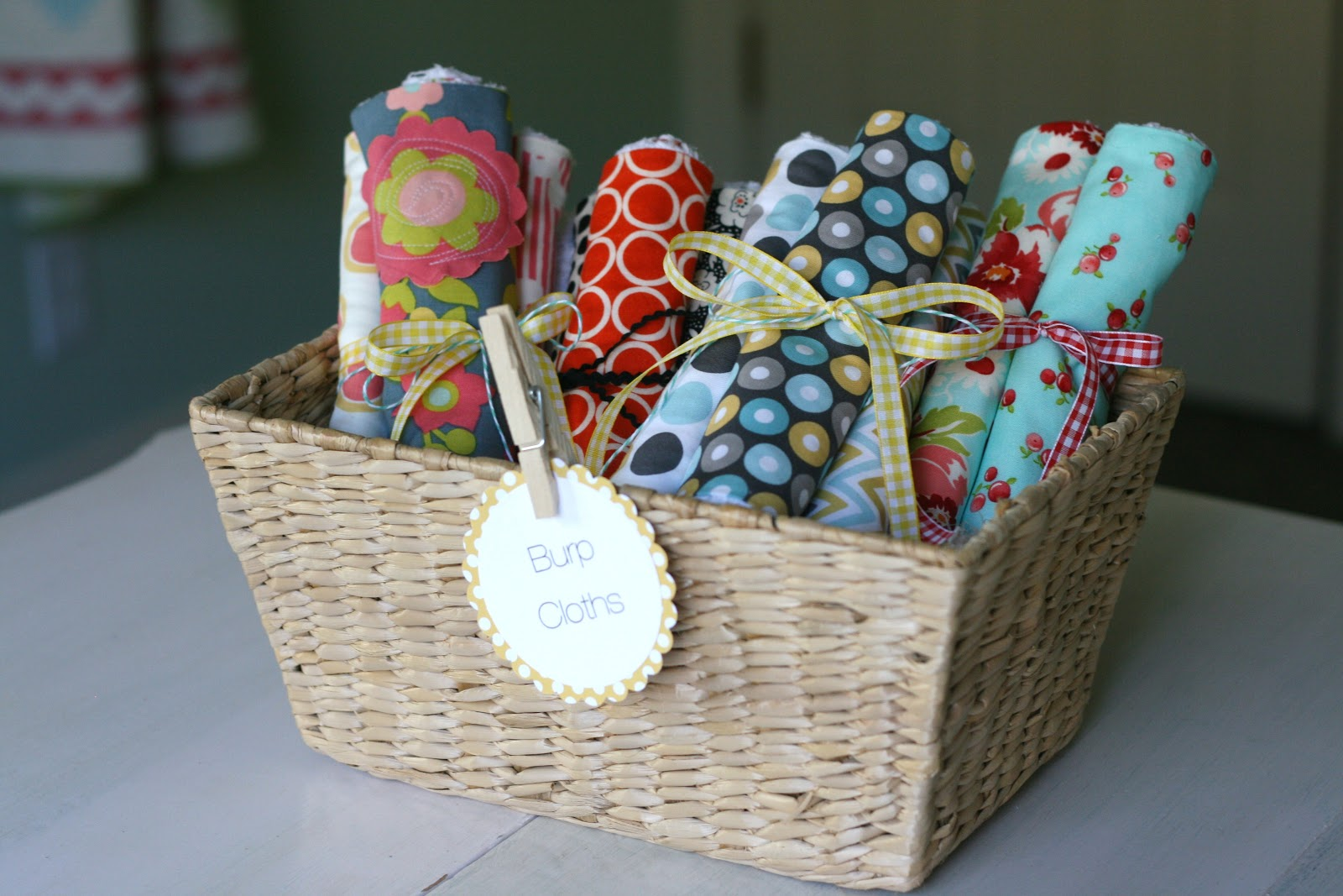Baby Boy Gifts Pinterest : Baby boy homebade gifts party invitations ideas