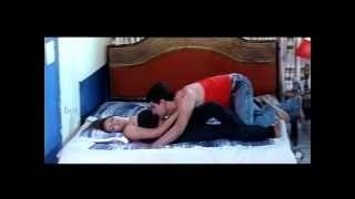 Watch Hot Tamil Masala Movie online