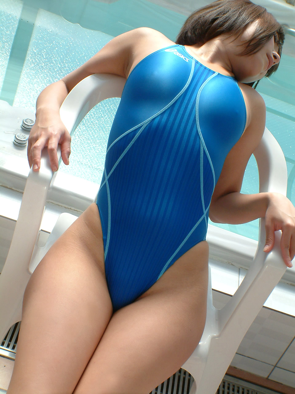 Swimwear porn galleries hardcore tube