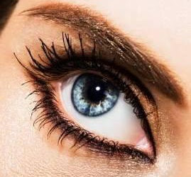 tips for eye makeup for small eyes  makeup looks
