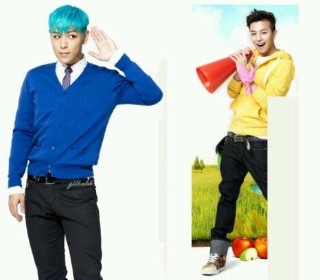 Big Bang Photos - Page 3 Jwiwua