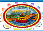 AP Inter 1st (first) Year Supplementary Results 2015 or Manabadi AP Intermediate first Year Supple Results available today at www.bieap.gov.in
