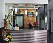 Hotel Murah Dekat Bandara Banjarmasin - Biuti Hotel
