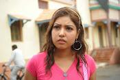 Komal Jha Glamorous Photos in Pink Top-thumbnail-9