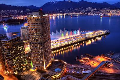 Primus Immigration: 10 razones que te convencerán de emigrar a Canadá