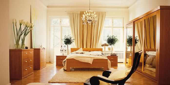 Easy home decor ideas do you know which is the best wood for Best almirah designs for bedroom