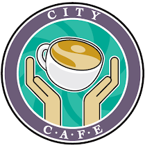 City College CAFE<br>Fair Trade and<br>Alternative Economy