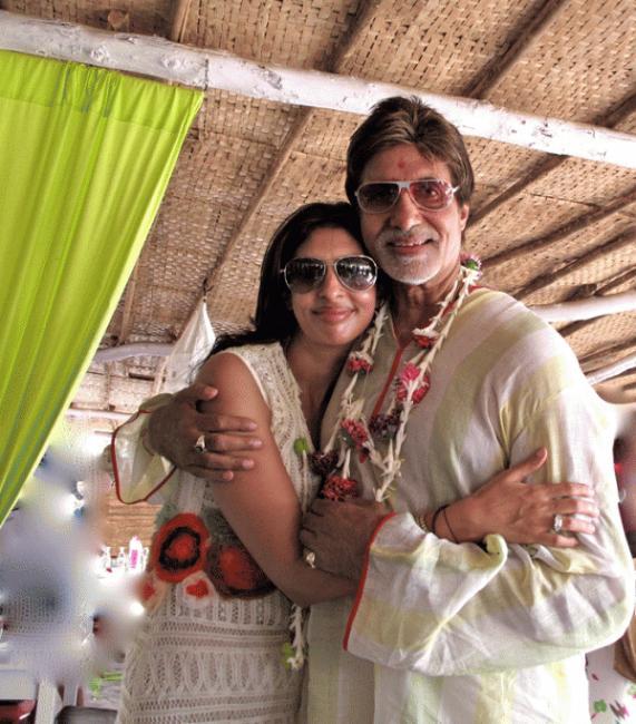 amitabh bachchan daughter amitabh bachchan daughter amitabh bachchan    Amitabh Bachchan Marriage Photos