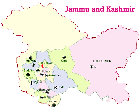 jammu and kashmir state history essay So much disagreements and complexities which j&k as a state and india as a  country  theme of this essay, to plunge into the ever-controversial article 370 by   modern history of kashmir starts with end of british rule in india, when two.