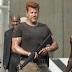 The Walking Dead agora será exibido as segunda, e não mais as terças pela FOX