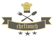 Cheftouch