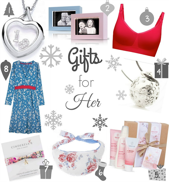 Where Roots And Wings Entwine Gifts For Her Christmas