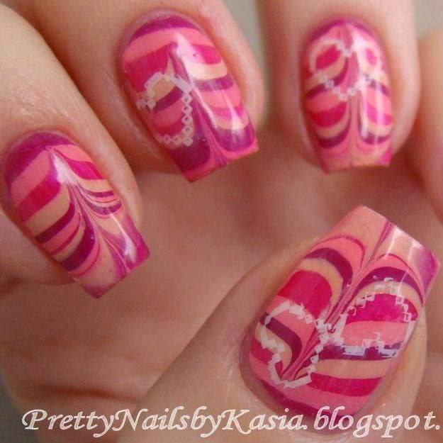 http://prettynailsbykasia.blogspot.com/2015/02/walentynkowe-water-marble-i-sposob-jak.html