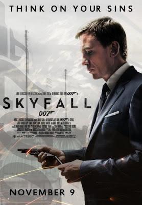 skyfall (2012) hindi dubbed hd brrip full movie